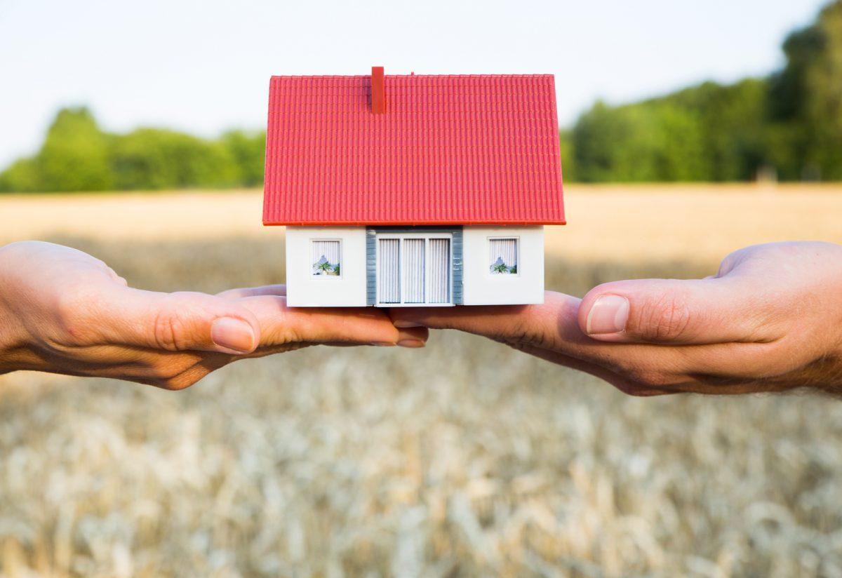 Projet immobilier : par où commencer ?