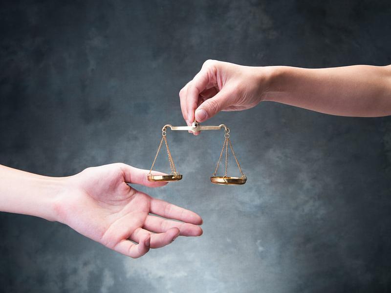 5 conseils indispensables, pour choisir un avocat