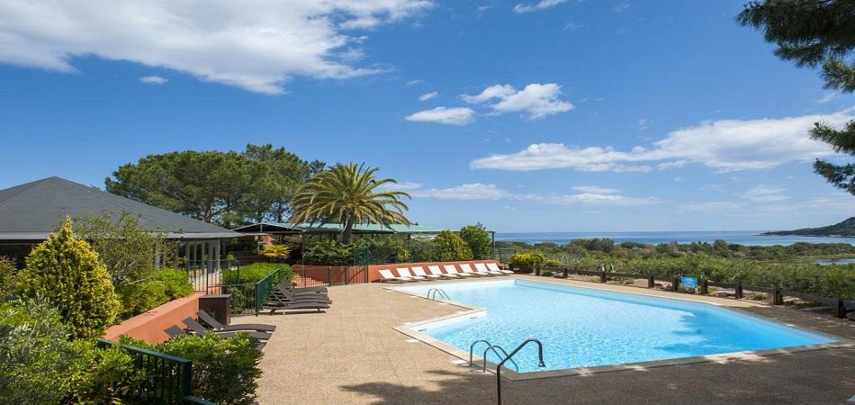 Location de résidence : le choix à faire pour passer du bon temps en Corse