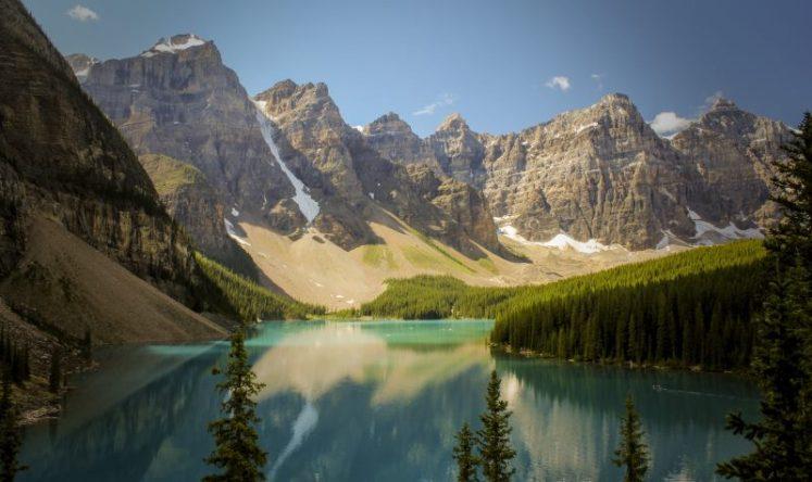 Visiter  le Canada : quelles conditions remplir ?