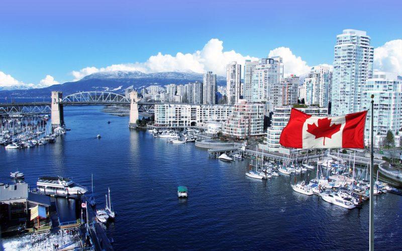 Voyage au Canada : quels préparatifs ?